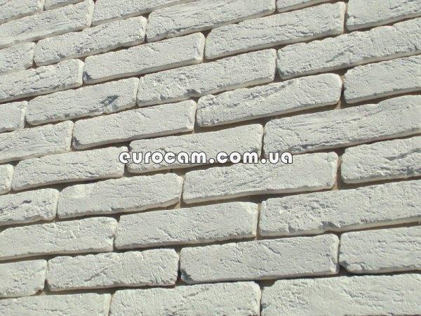 купить декоративный кирпич из бетона